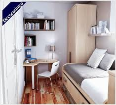 10 By Bedroom Layout Photo