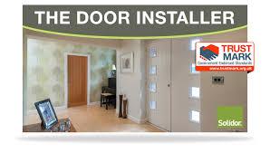 Cabinet Installer Jobs Melbourne by Backyards How Install Garage Door Opener Maxresdefault