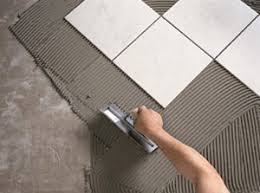 tile before your ceramic tile arrives classic flooring
