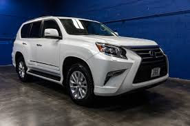 Used 2014 Lexus GX470 AWD SUV For Sale - 34404 For Sale 1999 Lexus Lx470 Blackgray Mtained Never 2015 Lexus Gs350 Fsport All Wheel Drive 47k Httpdallas Used 2014 Is250 F Sport Rwd Sedan 45758 Cars In Colindale Rac Cars Tom Wood Sales Service Indianapolis In L Certified Rx Certified Preowned Gx470 Awd Suv 34404 Review Gs 350 Wired Rx350l This Is The New 7passenger 2018 Goes 3row Kelley Blue Book 2002 300 Overview Cargurus Imagejpg Land Cruiser Pinterest Cruiser Toyota And