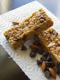 10 Good Healthy Snacks For Sweet Cravings - Go Dairy Free Best 25 Granola Bars Ideas On Pinterest Homemade Granola 35 Healthy Bar Recipes How To Make Bars 20 You Need Survive Your Day Clean The Healthiest According Nutrition Experts Time Kind Grains Peanut Butter Dark Chocolate 12 Oz Chewy Protein Strawberry Bana Amys Baking Recipe