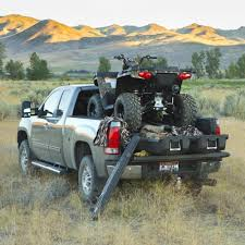 Decked Truck Bed Drawer System For Chevy Silverado, GMC Sierra 2008-2018  (DG4) Decked Toyota Tacoma 2005 Truck Bed Drawer System Pin By Darroll Reddick On Bed Storage Pinterest Trucks How To Install A Storage Howtos Diy The Simplest Slide For Chevy Avalanche Welcome Trucktoolboxcom Professional Grade Tool Boxes Pickup Drawers Ideas Inspiration Home Designs Fresh Out Survey 52019 F150 Sliding 55ft Tray 1200 Lb Capacity 75 Extension Cargoglide Diy Luxury Bunk Beds Lovely Contemporary Vehicles Contractor Talk Extendobed