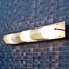 licht erlebnisse wandleuchte periodic spiegelleuchte bad dreiflammig badleuchte badezimmer le kaufen otto