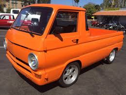 1965 Dodge A100 Pickup For Sale | Hotrodhotline 1964 Dodge A100 Pickup The Vault Classic Cars For Sale In Ohio Truck Van 641970 North Carolina 196470 1966 For Sale Hrodhotline 1965 Trucks Bigmatruckscom Van Custom Sportsman Camper Hot Rod V8 Muscle Vwvortexcom Party Gm Ford Ram Datsun Dodge Pickup Rare 318ci California Car Runs Great Looks Near Cadillac Michigan 49601 Classics On