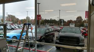 1 Window Tinting & Glass Graphics In Springfield, MO Jeeps For Sale Springfield Mo 1920 New Car Update 1991 Ford F450 Bucket Truck Item Da2691 Sold June 22 Co 2014 Freightliner Cascadia Semi Truck Inspection Video In 2018 F150 Raptor Sale Mo Stock P5318 Used Cars For At Youngblood Nissan Autocom Craigslist St Joseph Missouri By Owner Vehicles Service Department Jenkins Diesel Rogersville Trucks Mdp Motors In On Buyllsearch Food Founder Adds A Little Seoul To The Taco Scene Fast Casual Van Box