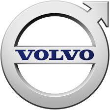 100 Volvo Trucks Parts 20435801 Genuine Truck FILTER