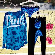 Victorias Secret Pink Halloween Panties 2015 by 140 Best Vs Pink Images On Pinterest Beach Victoria U0027s Secret