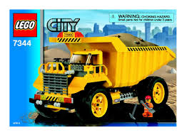 Lego Dump Truck Instructions Amazoncom Lego Juniors Garbage Truck 10680 Toys Games Wilko Blox Dump Medium Set Toy Story Soldiers Jeep Itructions 30071 Rees Building 271 Pieces Used Good Shape 1800868533 For City 60118 Youtube Ming Semi Lego M_longers Creations Man Tgs 8x4 With Trailer Truck At Brickitructionscom Police Best Resource 6447