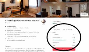 Get An Airbnb Discount Code + Tips For Using Airbnb | Where In The ... Best Airbnb Coupon Code 2019 Up To 410 Off Your Next Stay How To Save 400 Vacation Rental 76 Money First Booking 55 Discount Get An Discount 6 Tips And Tricks Travel Surf Repeat Airbnb Coupon Code Travel Saving Tips July Hacks Get 45 Expired 25 Off 50 Experiences With Mastercard Promo Review Plus A Valuable Add Payment Forms Tips For Using Where In The