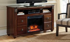 Entertainment Centers & TV Stands iDeal Furniture Farmingdale
