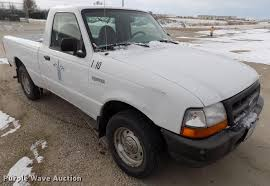 2000 Ford Ranger Pickup Truck | Item FE9297 | SOLD! January ... Allnew Ford Ranger Compact Pickup Truck Revealed But Its Not For 2019 Reviews Price Photos And Specs 2001 Pickup Truck Item De3614 Sold May 2 Ve Auto Shdown 20 Jeep Gladiator Vs Motor Trend Midsize The Small Is What We Know About The Storm Concept Is Another Awesome Us Doesnt Sensiblysized America Has New Returns Video Test Drive Medium Duty Work Info