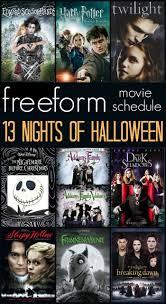 Spirit Halloween Missoula Hours by Best 25 Children U0027s Halloween Ideas On Pinterest