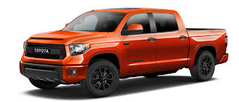 2015 Toyota Tundra TRD Pro In Albuquerque | Larry H. Miller Toyota ... Used Cars Alburque Nm Trucks A Star Motors Llc 2017 Thor Chateau Alburque Rvtradercom 4x4 For Sale 4x4 In Dodge Ram On Buyllsearch Auto Solution 2016 Gmc Canyon Pitre Buick Preowned Chrysler Jeep Inventory New Mexico Acura Dealership Montao Rich Ford Sales Inc In F350 Super Duty Socorro Cargurus Chevrolet Of Santa Fe Serving Los Alamos Rio Rancho