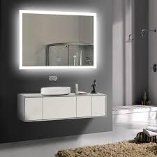 Wall Mounted Sink Vanity Unique 60 Bathroom Vanities New 91 Best