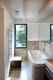 naturstein badezimmer ideen bilder houzz