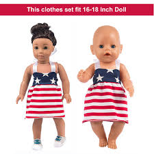 About American Girl Mini Dolls Mini Saige Mini Nicki Doll House