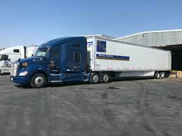 DannyHermanTrucking (@DannyHermanTrk)   Twitter Pictures From Us 30 Updated 322018 Triple C Transportation Inc Roehl Transport Ramps Up Student And Experienced Driver Pay Rates Danny Herman Trucking Home Facebook Dnyhermantrucking Dnyhermantrk Twitter Reynolds Logistics Rey_logistics Koch Pays 5000 Orientation Bonus Old Dominion Offers A Unique Chance To Win Mlb World Series Tickets Freightliner Trucks Flickr Sheep Lorries Stock Photos Images Alamy Yorkshire Truck Photographys Most Teresting Photos Picssr Everything You Need Know Celadon Team Lease Purchase