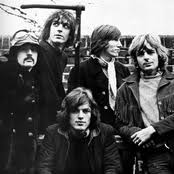 Pink Floyd Nobody Home Lyrics
