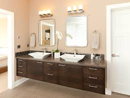 Modern Master Bathroom Images by Product Details Contemporary Master Bathroom Aura Cabinetry