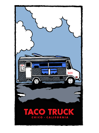The Best Taco Trucks Around | Places | Pinterest | Beautiful Places Smokin Chokin And Chowing With The King Brighton Park Taco Trucks El Guapo Taco Truck With Love From Detroit Pinterest Food San Franciscos Mobile Gourmets News Journalism Grannys Tacos Truck Formerly Known As 5 Unusual Concepts You May Not Have Thought Possible Challenge 2016 Entercom Seattle Radio Advertising Photos A Shdown Is Best Kind Of Yelp Stuck In Seattles Big I5 Closure Opens For Lunch Does Big Business At Trump Rally Eater Trucks Around Places Beautiful Places