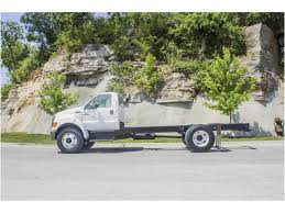 Ford Cab & Chassis Trucks In Missouri For Sale ▷ Used Trucks On ... 1995 Intertional 4900 Dump Truck Item Da2594 Sold Apr Single Axle Dump Truck As Well 1970 Chevy Or Used Tri Trucks For 2000 Ford F650 Super Duty Xl Bucket Db6271 So Midwest Sales And Service Inc Towing Company Free Sale In Missouri Has Freightliner Sd Boom Bucket Brand New Kenworth Semi For Sale In Youtube Jim Raysik Vehicles Clinton Mo 64735 Semi Trailers Tractor Griffith Motor Neosho Serving Joplin Springfield Transwest Trailer Rv Of Kansas City