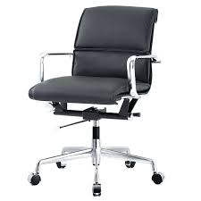 White Swivel Desk Chair Ikea by Dining Room Top White Leather Office Chair Ikea Desk No Arms