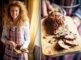 cuisine de julie andrieu du berawecka de laurence et jeanne par julie andrieu