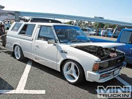 Nissan-pickup-truck-wikiwand-d-hardbody-mini-trucks-japan-truckinu ...