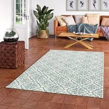 bei teppichversand24 günstig flachgewebe für teppich in und