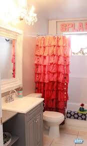 Girly Bathroom Accessories Sets by 28 Best U0027s Bathroom Ideas Images On Pinterest Bathrooms