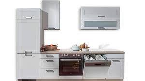 günstige küchen jetzt bei roller kaufen roller möbelhaus