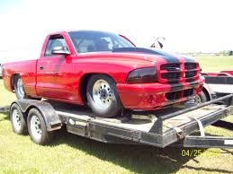 Pictures Of Dakota Drag Trucks Please. ALL Years.   Unlawfl's Race ... Streetlegal Ford Mustang Cobra Jet Will Fulfill Your Drag Racing Gm Reveals 2019 Chevrolet Silverado 4500hd 5500hd 6500hd Motor Trend 1990 Chevy Trucks For Sale In Texas Local Pin By Linda Hamm On Video Pch Rods Shows Off Their Custom 1972 C10r Road Race Truck Craigslist Find Abandoned 1970 Gremlin Car Hot Rod Network Munday Houston Dealership Near Me Guide How To Build A Snake And Mongoose Haulers Funny Cars Dont Meet Hemmings Daily Used Dually Lovely Diesel Lets See Pics Of Prostreet Drag Truck Dents