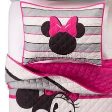 Mickey And Minnie Bathroom Sets by Mickey Mouse Bathroom Decor Target