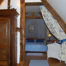 chambre hote le crotoy chambres d hôtes le crotoy chambres d hôtes baie de somme la mare