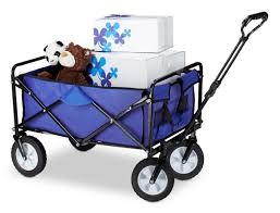 Relaxdays 55cm H X 83cm W X 51.5cm D Foldable Hand Truck Trolley ... Sydney Trolleys Collapsible Platform Trolley Hand Shop Trucks Dollies At Lowescom Milwaukee 3500 Lb Capacity Convertible Truck30152 The 73777 Fold Up Truck Coupon Youtube Ultralight Folding Carts On Go 80kg Heavy Duty Luggage Foldable New 330lbs Cart Dolly Moving Warehouse Amazoncom Finether Alinum 2wheel Wincspace Lweight Up Powered Stair Climbing 110 Model Stow Away Safco Products