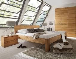 doppelbett svariata 01 allnatura de wohnzimmer