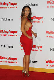 A Gallery Of Gloria Govan Photos That Would Make Men Fight Each ... Gloria Govan Mstarsnews The Latest Celebrity Picture Update Heres How Derek Fisher And Are Shooting Down Matt Barnes Exwife 5 Fast Facts You Need To Know Govans Feet Wikifeet Isnt Hiding Relationship Anymore New Report Attacked For Dating And Celebrate An Evening At Vanquish Exclusive Interview Leila Ali Danai Rapper Game Says Is A Squirter Bso
