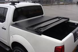 Trifecta Bed Cover by Ford Ranger Bed Cover Vnproweb Decoration