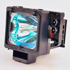 prj10732 replacement l for sony kdf e60a20 projector at