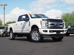 100 Lifted Trucks For Sale In Florida Diesel D Thestartupguideco