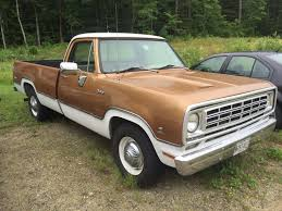 BangShift.com Another Way: This 4BT-Powered 1976 Dodge D200 Is A ... 1976 Dodge D100 For Sale Classiccarscom Cc11259 Crew_cab_dodower_won_page Restoration Youtube Dodge D100 Short Wide Bed Truck Other Pickups Dodgelover1990 Power Wagon Specs Photos Modification Dodge Ramcharger 502px Image 3 Orangecrush76 Wseries Pickup Bangshiftcom Sale On Ebay Is Perfection Wheels D800 Oil Distributor Item G3474 Sold S Super Bee Wikipedia Ram Truck 93k Actual Miles No Reserve Sunny Short Box Fleetside