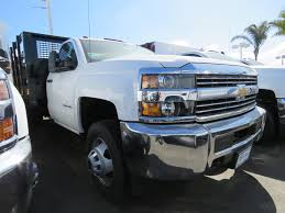 New 2017 Chevrolet Silverado 3500 Regular Cab, Stake Bed | For Sale ... Chevy Silverado Truck Bed Dimeions Dan Vaden Chevrolet Brunswick Details About Fits 1418 Sierra 1500 Raptor 02010306 Side Rails 2017 Price Photos Reviews Features Rightline Air Mattress 1m10 How Realistic Is The Test Covers Cover 128 Pickup Trucks Valuable 2014 3500 8 19992006 Truxedo Edge Tonneau 881601 Truxedocom 2015 2500hd Built After Aug 14 4wd Double Honda Pioneer 500 Sxs Truxedo Lo Pro Invisarack Rack 2007 2500 Hd Classic V8 81 Trux581197 Decked Drawer System For Gmc 082018 Dg4
