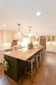 kitchens brick house construction llc love our finished