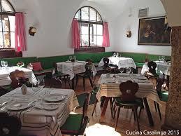 a salzburg restaurant goldener hirsch und herzl