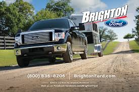 Brighton Ford : 2012 Ford F-150 EcoBoost – Work, Play, Perfection Photo Gallery 2017 Michigan Challenge Balloonfest In Howell Mi New 2018 Ford F150 For Sale Brighton February Used Cars And Trucks 1920 Car Update United Road Services Inc Romulus Rays Truck Photos Another View Of That 1921 Car Wreck At The Intersection 10th Heaven On A Roll Home Facebook 2000 Chevy Silverado 2500 4x4 Used Cars Trucks For Sale Dealer Fenton Lasco 2012 F350 New Hiniker Vplow 1 Owner 2005 Mini Cooper Manual Gas Saver Howell