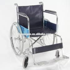 Invacare Transport Chair Manual by Wheelchair Wheelchair Suppliers And Manufacturers At Alibaba Com
