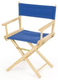 Director Chairs | 18