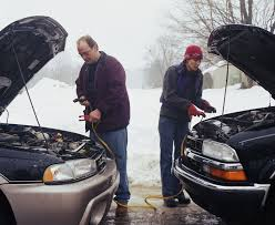 All The Myths And Facts About Your Car Battery Ford F150 Questions My Truck Will Crank But Wont Start Cargurus How To Start A Car That Has Been In Storage Engine Cranks But Wont Axleaddict Chevrolet S10 Battrey Is Good Makes No Sound Part And Accsories Why Truck Avarisk What Do When The Family Hdyman Lovely Of 30 Ford No Clicking Noise Pictures Dead Battery Failure Guide Toyota Pickup Help Teamlosi Lst Rc Maybe Engine Broken Happens You Jumpstart Your Wrong Way A For