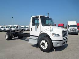 FREIGHTLINER CAB CHASSIS TRUCKS FOR SALE IN MN Peach State Pride On Twitter Christmas Came Early At Used Dump Trucks For Sale In Ga 2018 Freightliner 122sd Norcross 1227526 114sd 122750657 A Successful Dealer Finalist Truck Centers Cascadia 126 50076659 Recognizes Long Term Workers 84 Porsche 944 Pca Peachstate 1st Class Winner 53k Miles Career Page