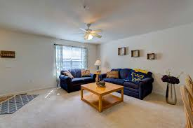 1 Bedroom Apartments Morgantown Wv by View Our Floorplan Options Today Copper Beech Morgantown